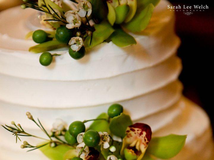 Tmx 1386622767946 El Wedding 37 Longmont, CO wedding florist
