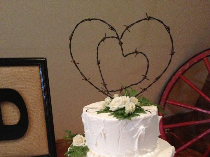 Tmx 1386625412477 Img365 Longmont, CO wedding florist