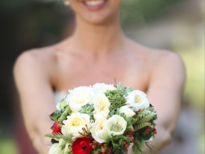 Tmx 1386627172067 Laura Bouque Longmont, CO wedding florist