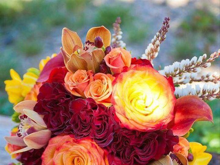 Tmx 1388968082204 7512439607890529951254879549 Longmont, CO wedding florist