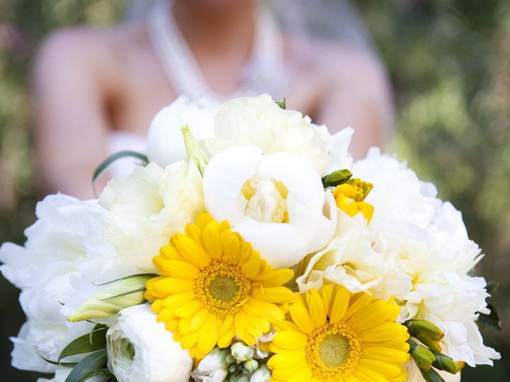 Tmx 1388969770036 Jaclynstephen087 Longmont, CO wedding florist
