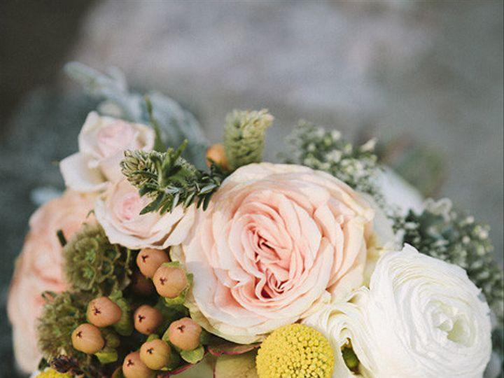 Tmx 1389055449705 1152 170 Longmont, CO wedding florist