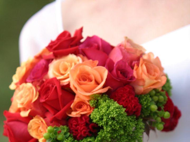 Tmx 1389409390416 0115 Bouquet Up Close Outsid Longmont, CO wedding florist