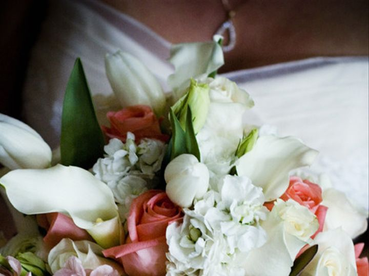Tmx 1389410167759 Img2008 05 02 16341 Longmont, CO wedding florist
