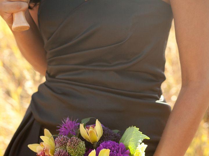 Tmx 1389411931969 Ln051 Longmont, CO wedding florist