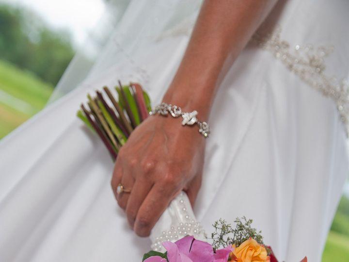 Tmx 1389412953585 Jessicashane 286 Of 100 Longmont, CO wedding florist