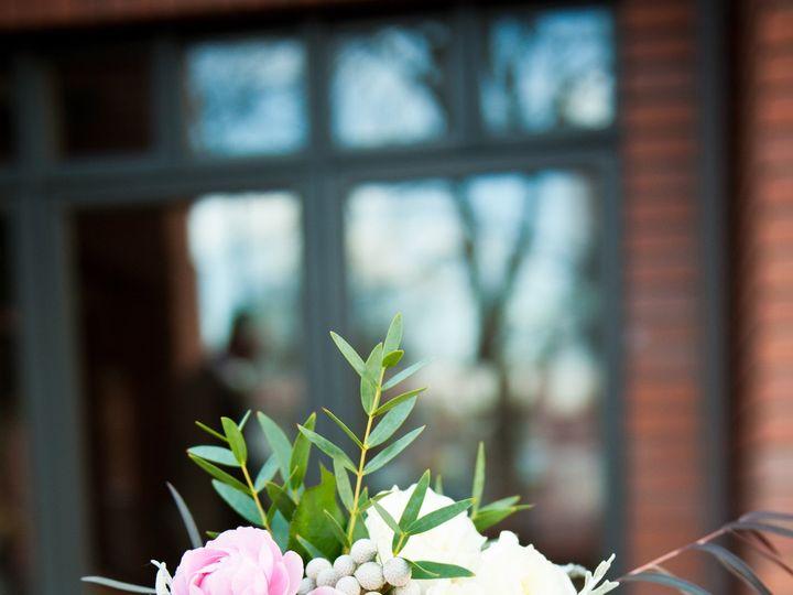 Tmx 1389413867177 0281saddler  Longmont, CO wedding florist