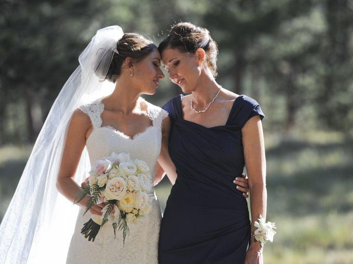 Tmx 1389557860067 I040 Longmont, CO wedding florist