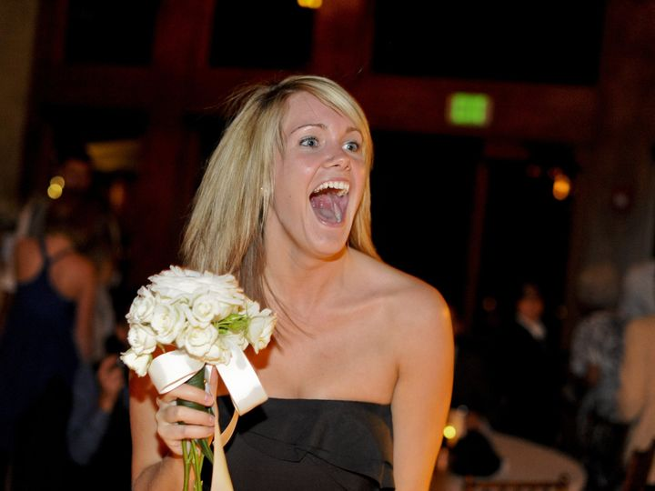Tmx 1389558444217 I080 Longmont, CO wedding florist