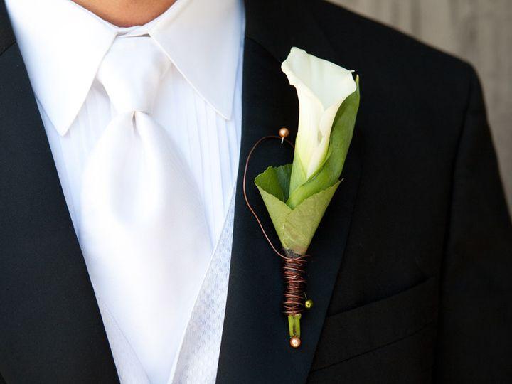 Tmx 1395847928174 Img 906 Longmont, CO wedding florist