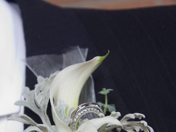 Tmx 1395856442784 Details 02 Longmont, CO wedding florist