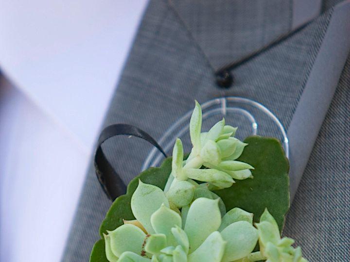 Tmx 1395882366018 Jaclynchris1726  Longmont, CO wedding florist