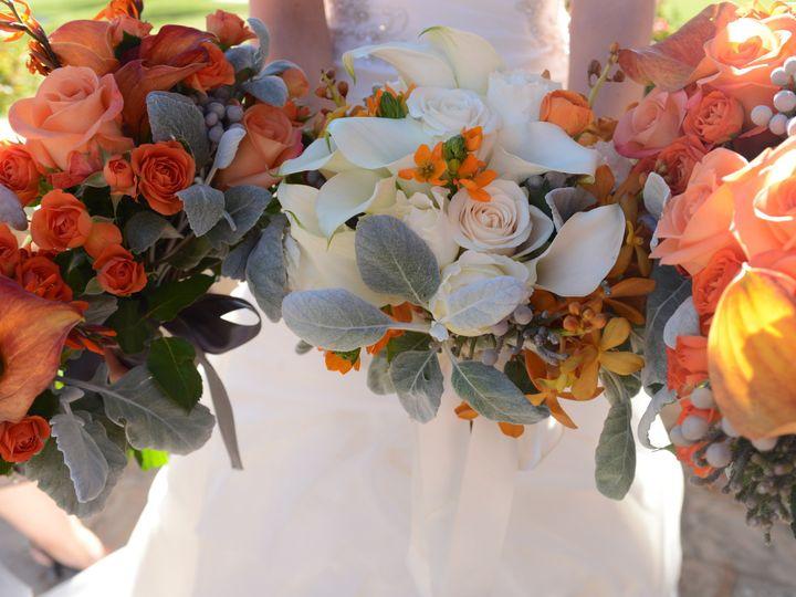 Tmx 1513638264699 02376ds0476 Longmont, CO wedding florist