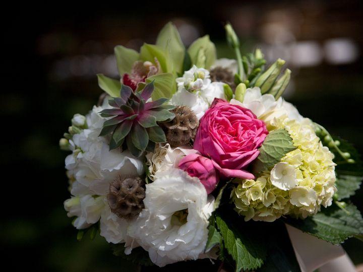 Tmx 1513638460427 Img0162 Longmont, CO wedding florist