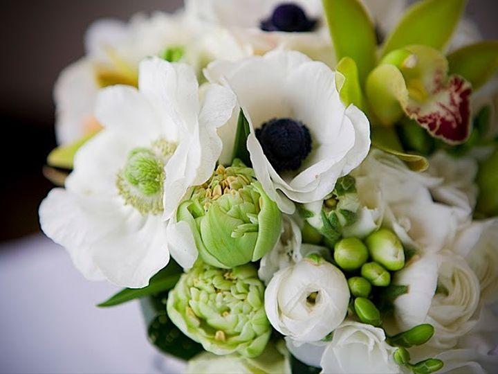 Tmx 1513638528744 Jaclynchris1719 Longmont, CO wedding florist