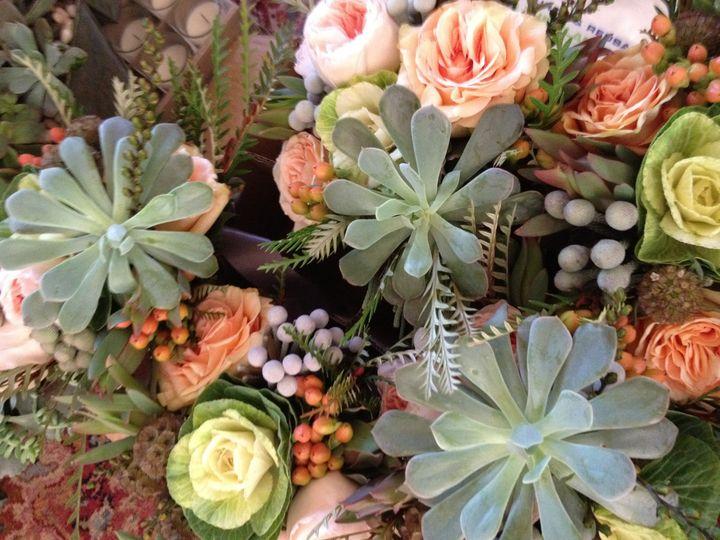 Tmx 1513638840500 2012 09 22 10.35.14 Longmont, CO wedding florist