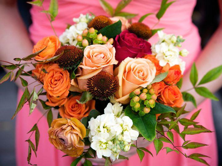 Tmx 1513724066 0518830c30758058 Rstumpf 8261 Longmont, CO wedding florist