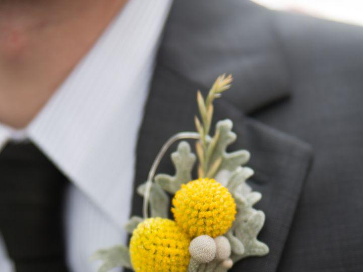 Tmx 1513727236413 Jeanine Thurston Photography20130901sandofloral101 Longmont, CO wedding florist