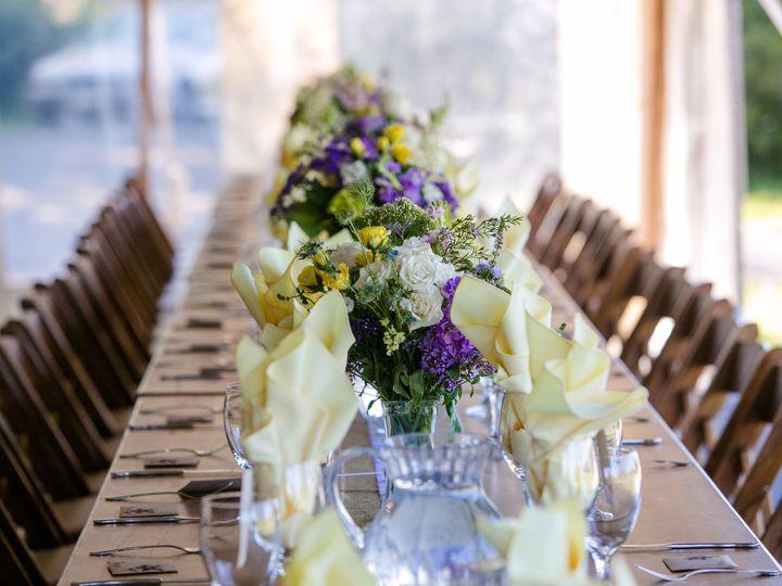Tmx 1513728169595 582a9301 Longmont, CO wedding florist