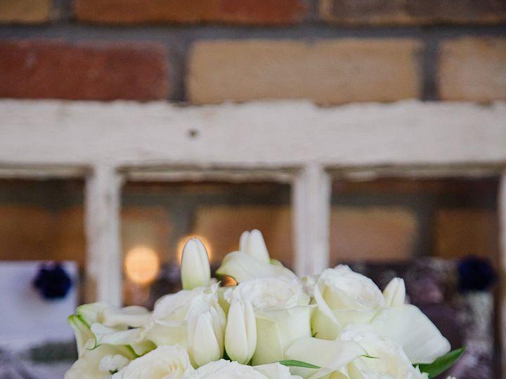 Tmx 1513733606924 Ashleydavid0535 1 Longmont, CO wedding florist