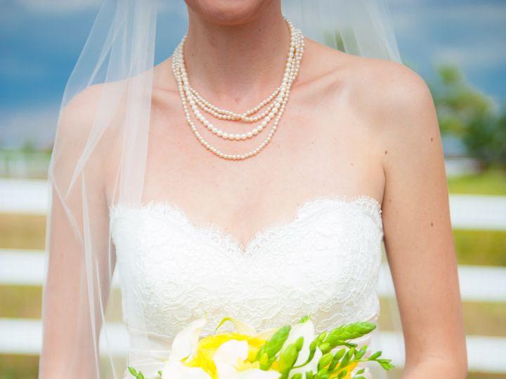Tmx 1513893761054 Elspethandalex Formals 19 2335688055 O Longmont, CO wedding florist