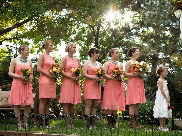 Tmx 1513893952617 Rstumpf8651 Longmont, CO wedding florist