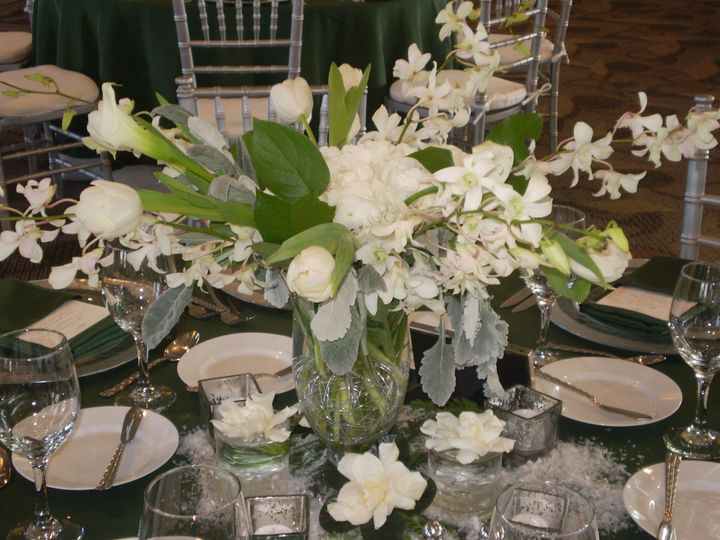 Tmx 1513894913621 2014 01 30 04.19.57 Longmont, CO wedding florist