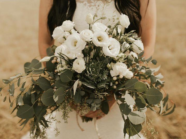 Tmx 67104727 2258892060830988 7610575464603582464 O 51 8478 160787662939004 Longmont, CO wedding florist