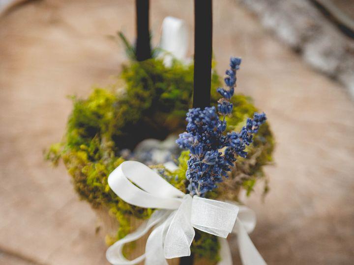 Tmx Amp Wedding Danarob 1211 51 8478 160787756781267 Longmont, CO wedding florist