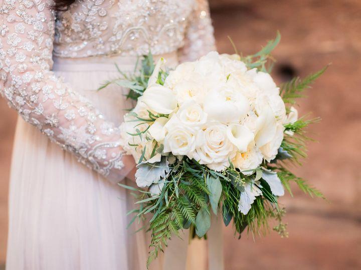 Tmx Ashleyscott Redrocks 51 8478 161134100613305 Longmont, CO wedding florist