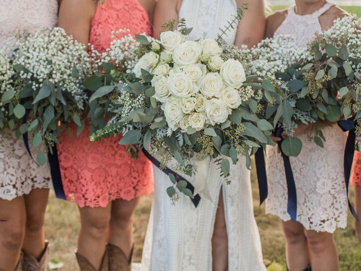 Tmx Bmp 5856 51 8478 160996414379185 Longmont, CO wedding florist