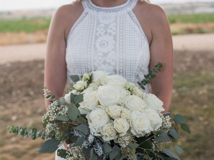 Tmx Bmp 5884 1 51 8478 V1 Longmont, CO wedding florist