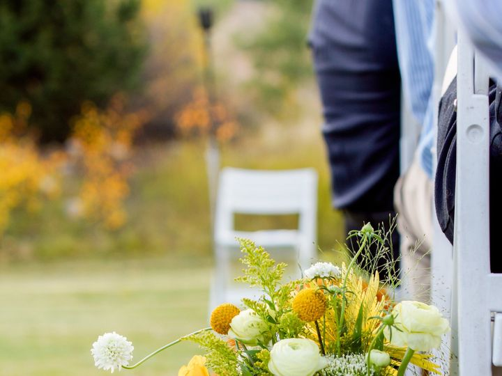 Tmx Image5 51 8478 160787656244848 Longmont, CO wedding florist