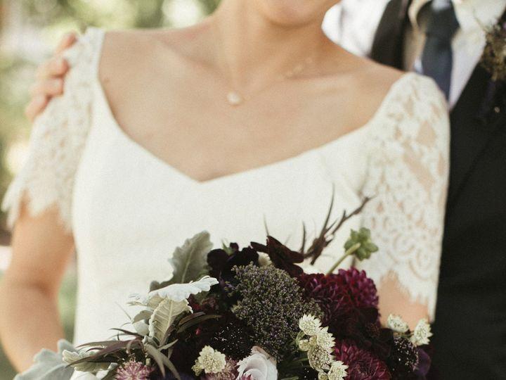 Tmx Sarah Dave 091419 Chautauqua 51 51 8478 157618439243587 Longmont, CO wedding florist