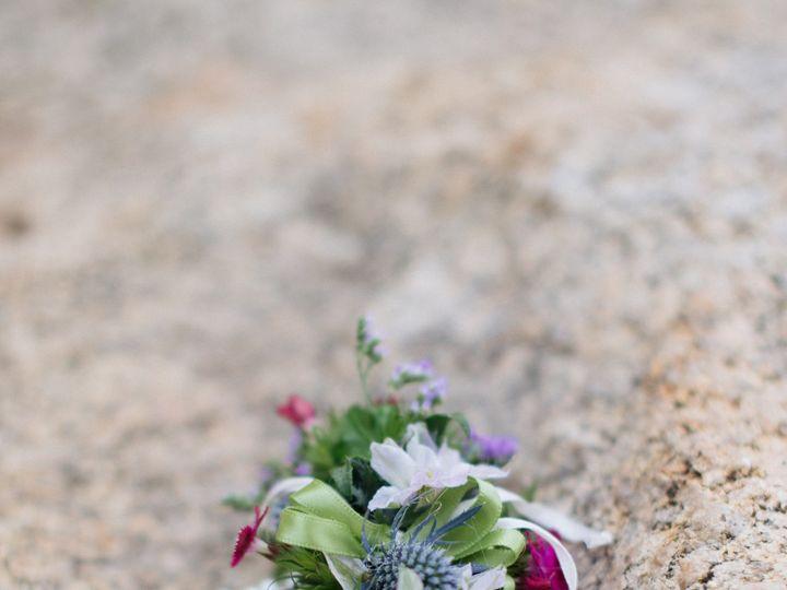 Tmx Wedding Katieandpreston Heathergrayphoto 12 2 51 8478 157618429123309 Longmont, CO wedding florist
