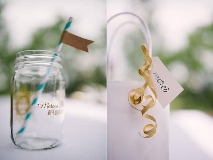 Tmx 1476121011924 1236859101009696868222381721568578n Lawrence wedding favor