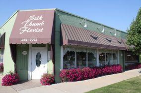 Silk Thumb Florist