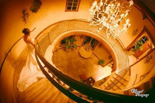 staircase2012a