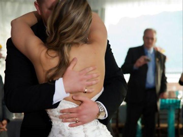 Tmx 1316194414476 DSC3798 Poughkeepsie, NY wedding dj