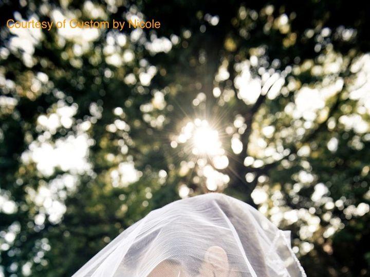 Tmx 1354654533130 341 Poughkeepsie, NY wedding dj