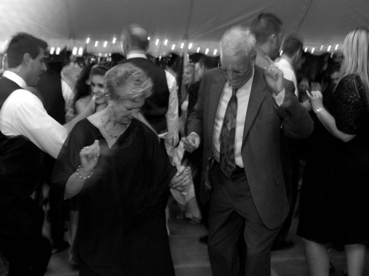 Tmx 1354654578164 833copy Poughkeepsie, NY wedding dj