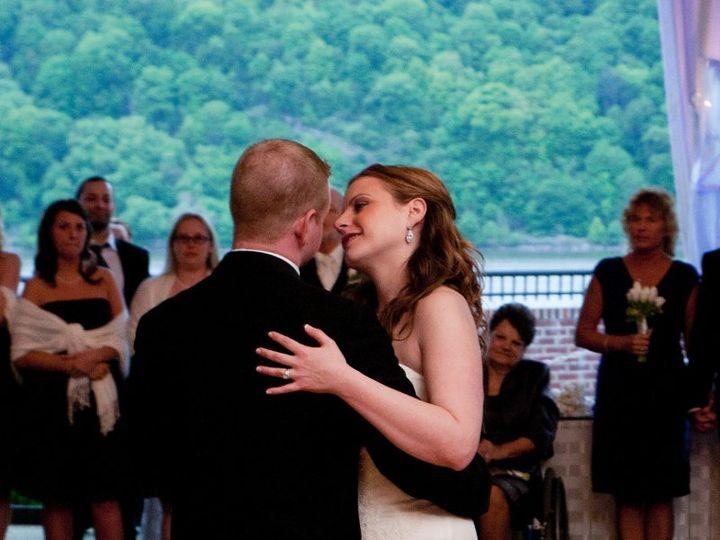 Tmx 1354654660206 1042 Poughkeepsie, NY wedding dj