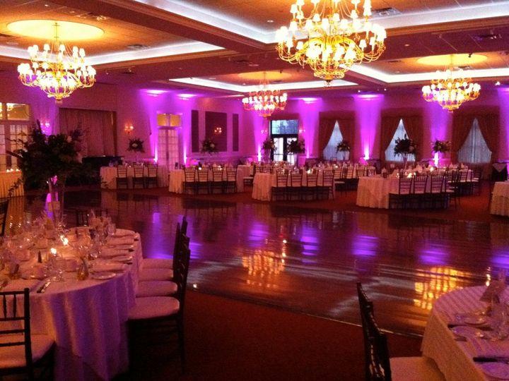 Tmx 1354654857853 IMG0556 Poughkeepsie, NY wedding dj