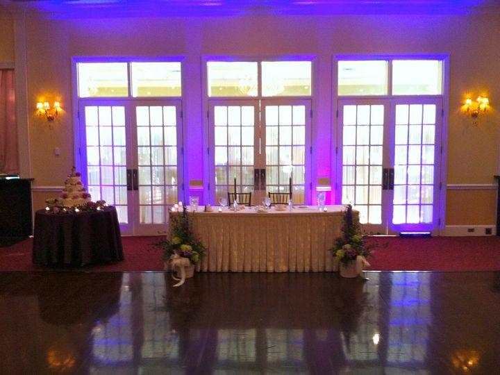 Tmx 1354654908485 IMG1315 Poughkeepsie, NY wedding dj