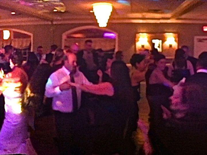 Tmx 1398175917541 Img29 Poughkeepsie, NY wedding dj