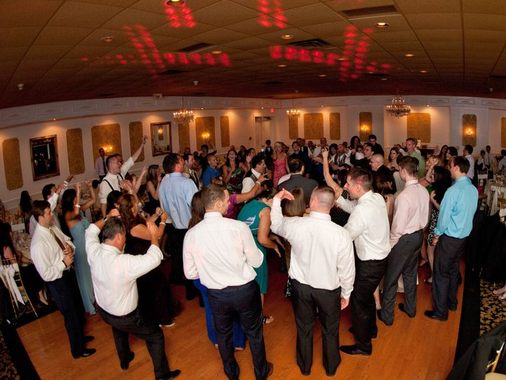 Tmx 1398175932844 Eid Photograp Poughkeepsie, NY wedding dj