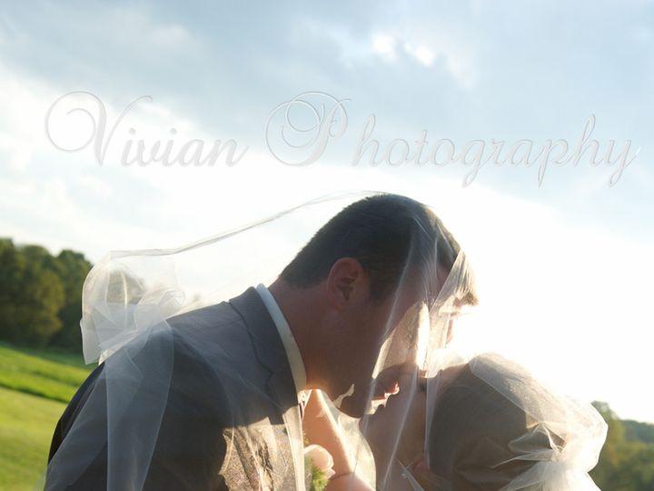 Tmx 1398175949633 Dsc58 Poughkeepsie, NY wedding dj