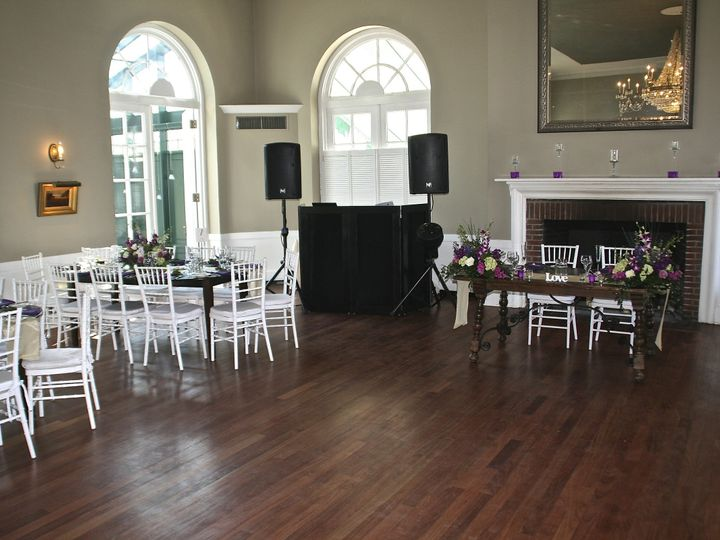 Tmx 1398175953630 Dj Domenic Highlan Poughkeepsie, NY wedding dj