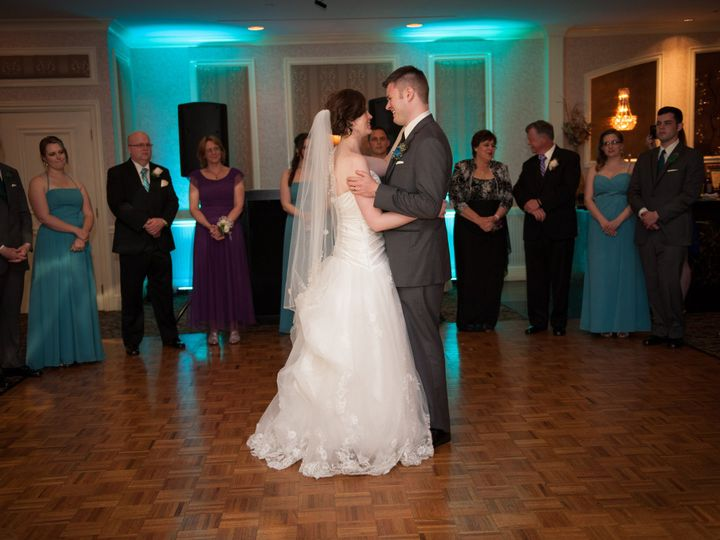 Tmx 1398175959497 Domenic 39 Co Poughkeepsie, NY wedding dj