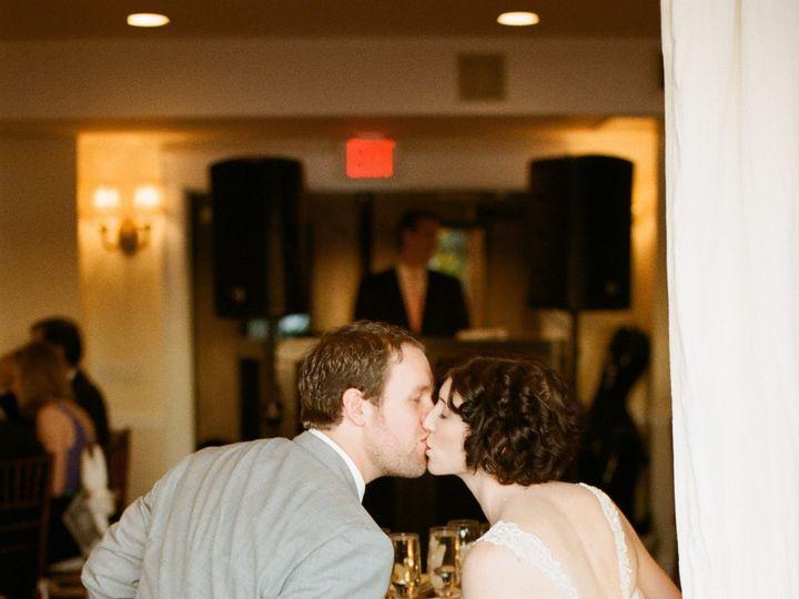 Tmx 1398175986817 05041308 Poughkeepsie, NY wedding dj